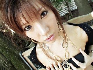Serina Hayakawa